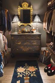 the style saloniste designer i love stephen brady u2014 city retreat