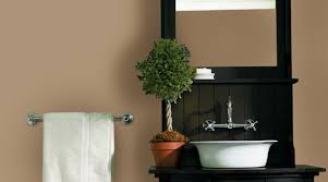 bathroom color inspiration gallery sherwin williams