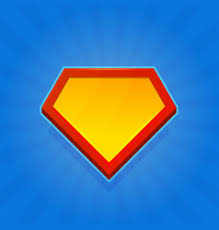 superhero vector images over 12 000