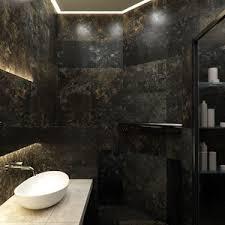 carrara marble bathroom designs marble bathroom design interior ideas module 2 home remodeling