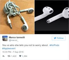 Iphone 10 Meme - funniest reactions to the new iphone 7 dump album on imgur