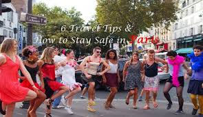 Is It Safe To Travel To Paris images 6 travel tips and how to stay safe in paris jpg