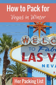Iowa travel packing list images Ultimate female packing list for las vegas in winter her packing png