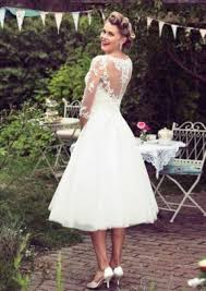 wedding dresses in uk midi wedding dresses uk diy dress