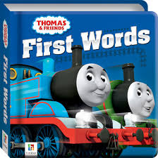 thomas books kids thomas friends books hinkler books
