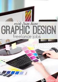 freelance home design jobs dazzling graphic design freelance work from home jobs to earn an