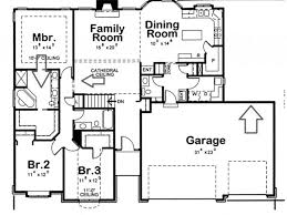 large 1 house plans design ideas 10 building plans and design best picture house