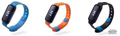 best health monitoring bracelet images Fitbit for kids best kids 39 fitness tracker of 2018 unicef kid power jpg