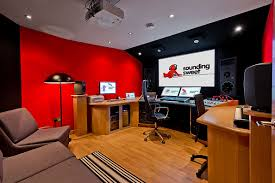 Recording Studio Desk Uk by Sounding Sweet Recording Studios Pro Recording Studios