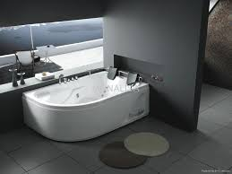Bathtub Jacuzzi Comtemporary 13 Bathroom With Tub On Tub Jacuzzi Tubs