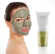 Jual Masker Wajah Untuk Kulit Berminyak masker jerawat masker wajah berminyak masker wajah moisturizer