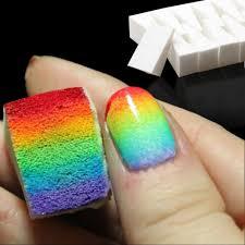 puerto rico nail designs image collections nail art designs