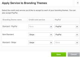 xero truly automates paypal and stripe payments accountex report