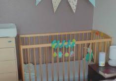 amenager chambre parents avec bebe amenager chambre bebe dans parents un coin la captivant
