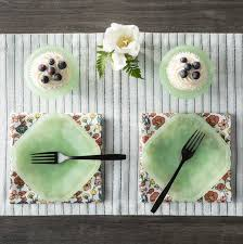 deviled egg plate target joanna gaines hearth magnolia target 2018 apartment