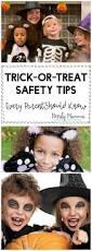 best 20 halloween safety tips ideas on pinterest costume for
