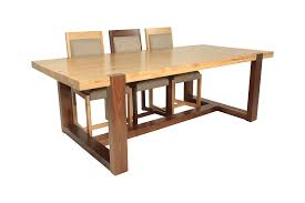 examples of furniture designs by john makepeace tables mulberry