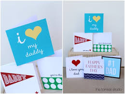 8 free fathers day cards printables the wilderness