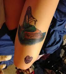 the 25 best mermaid tattoo meaning ideas on pinterest