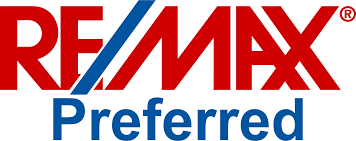 re max preferred oregon wisconsin homes for sale property