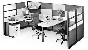 furniture office office furniture singapore office partition