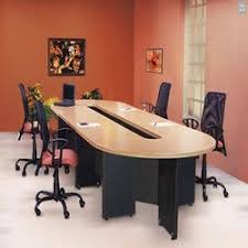 Modular Boardroom Tables Conference Tables In Hyderabad Telangana Manufacturers