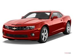 chevrolet camaro price usa 2012 chevrolet camaro prices reviews and pictures u s
