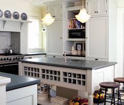 serve diy kitchen base cabinet plans tags build kitchen