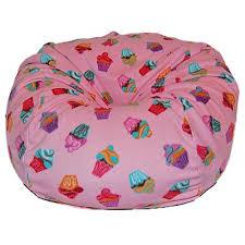 food themed bean bag chairs you u0027ll love wayfair ca