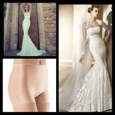 strapless bra for wedding dress secret bra for backless wedding dress bra gallery