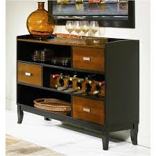 Dining Room Server Furniture Coaster Furniture Boyer Dining Room Server