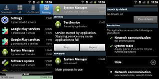 adware android new android adware on play more aggressive than