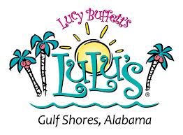 lulu s bar live music at lulus in gulf shores alabama gulf coast events