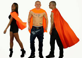 halloween capes accessories archives uk made fancy dress