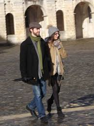 how to dress like a frenchman