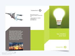 adobe tri fold brochure template indesign trifold brochure template
