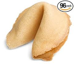 fortune cookies where to buy la choy fortune cookies individually wrapped cookies