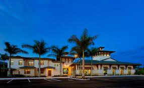 apartment u0026 multifamily property management zrs management