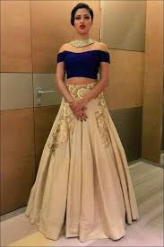 saree blouses bridal saree blouse designs the 10 best of 2017