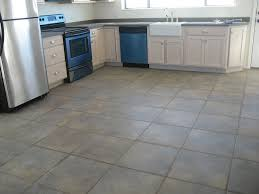 Ceramic Tile Flooring Pros And Cons The Pros Cons Of Ceramic Flooring For Your Kitchen White Shower