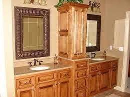 bathroom kitchen bath cabinets modern wall mounted bathroom