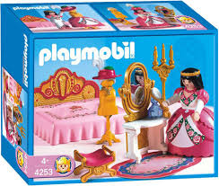playmobil chambre des parents playmobil chambre parents awesome chambre parents chambre de