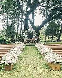 outside weddings fabio constance zahn wedding weddings and future
