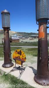 mojave sun patio heater california u2013 manysharpbends com