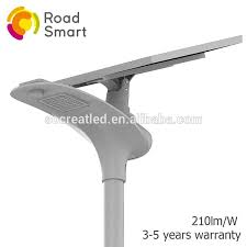 Solar Dock Lighting by List Manufacturers Of Solar Dock Light Buy Solar Dock Light Get