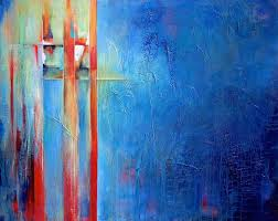 abstract handmade painting modern contemporary 1370 best addiction images on painting abstract