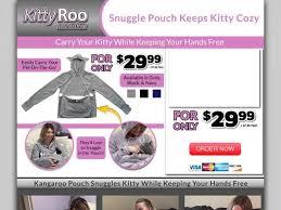kitty roo sweatshirt reviews too good to be true
