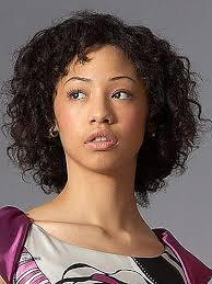 styles for mixed curly hair hairstyles for short curly mixed hair awesome black hairstyles
