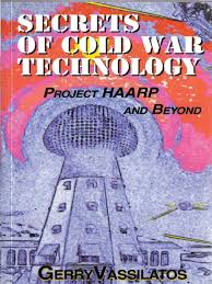secrets of cold war technology gerry vassilatos 2000
