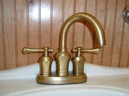 Pegasus Kitchen Faucet Parts Pegasus Bathroom Faucet Start The Freshness Of The With A New